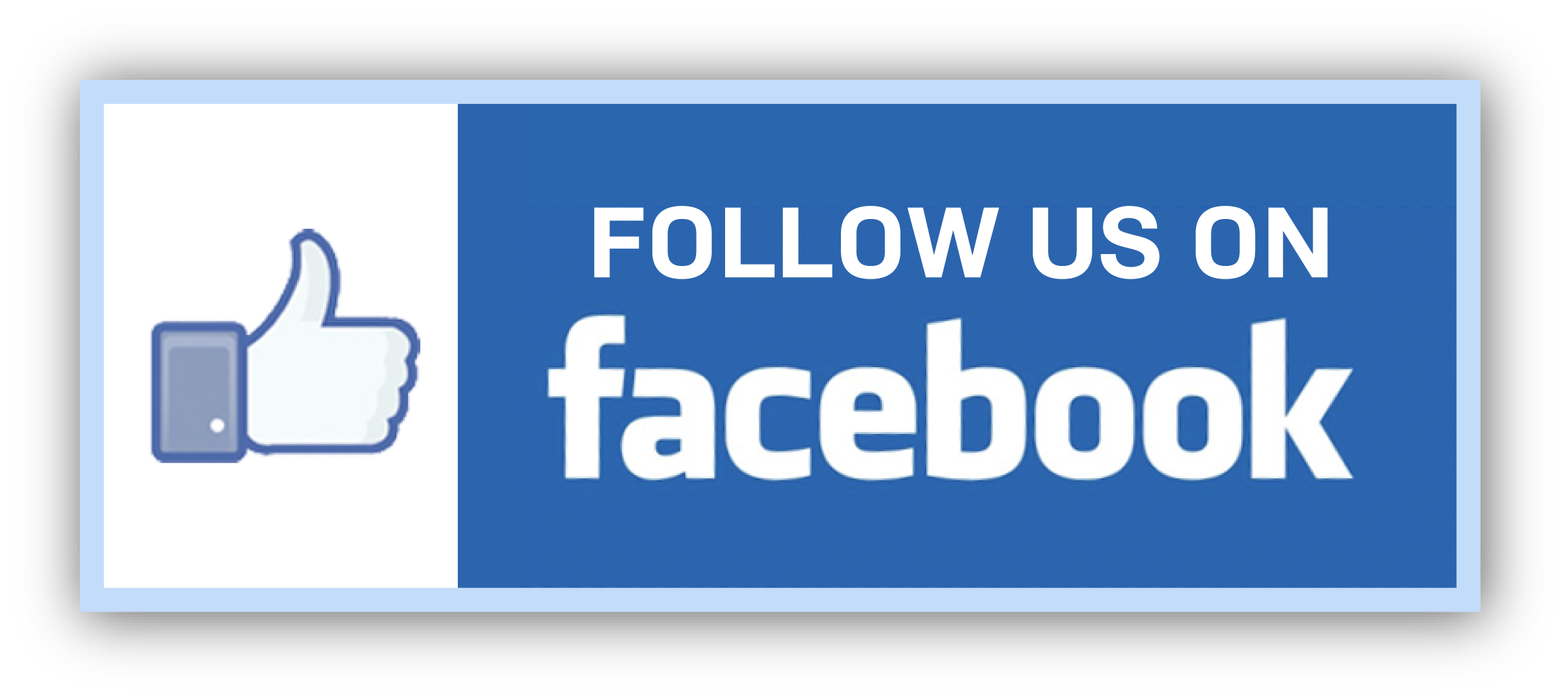 Follow the Woodman Pub on Facebook